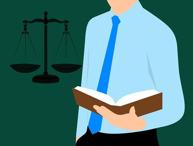 kancelaria prawna za granicą
